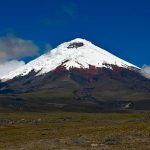 destinations cotopaxi